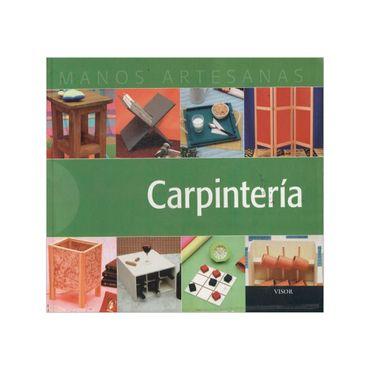 carpinteria-1-9789875226630