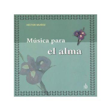 musica-para-el-alma-1-9789871177127