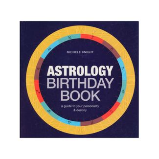 astrology-birthday-book-2-9781846014482