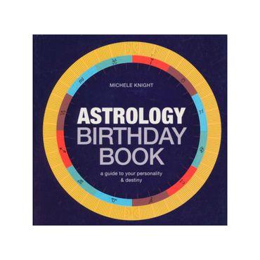 astrology-birthday-book-2-9781846014482