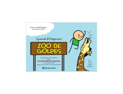 cyanide-and-happiness-zoo-de-golpes-no-1-1-9788416401314