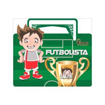 carlitos-futbolista-1-9789807462488