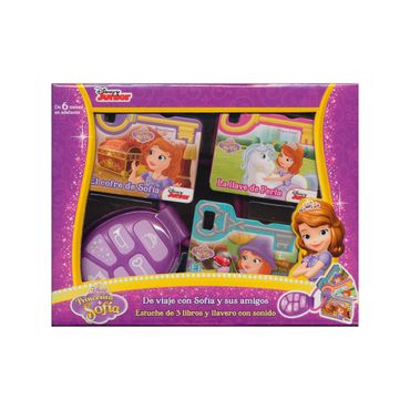 princesita-sofia-caja-con-llavero-sonidos-3-9781503707603