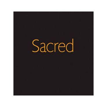 sacred-9-9780712349758