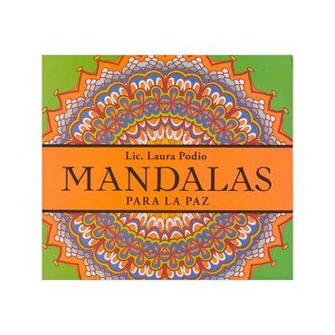mandalas-para-la-paz-1-9789876348706