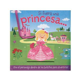 si-fuera-una-princesa-2-9789587666250