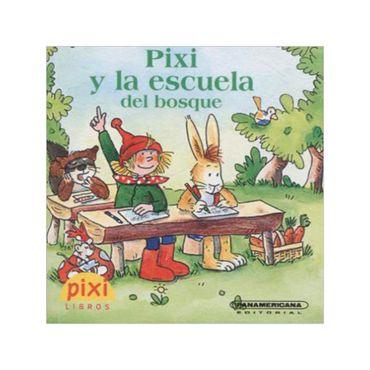 pixi-y-la-escuela-del-bosque-2-9789583048357