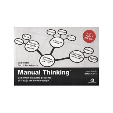 manual-thinking-2-9788492921140