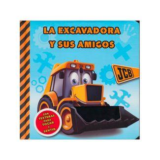 la-excavadora-y-sus-amigos-2-9789587664362