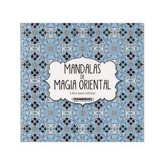 mandalas-de-magia-oriental-libro-para-colorear-2-9789583049972