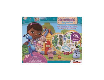 doctora-juguetes-mi-primer-maletin-de-cuentos-actividades-y-calcomanias-2-9789587667394