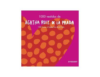 1000-vestidos-de-agatha-ruiz-de-la-prada-2-9788424185008