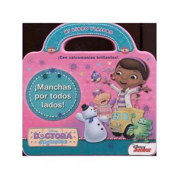 manchas-por-todos-lados-doctora-juguetes-2-9789587667806