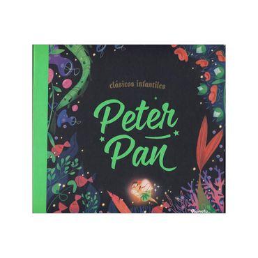clasicos-infantiles-peter-pan-1-9789584252890