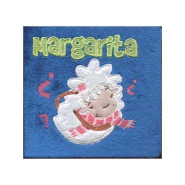 margarita-la-oveja-enamorada-2-9789585786127