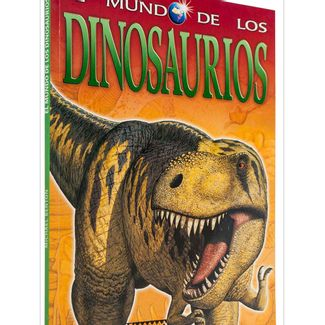 el-mundo-de-los-dinosaurios-2-9788484183198