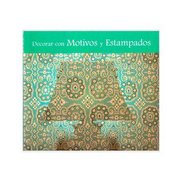 decorar-con-motivos-y-estampados-1-9788492463152