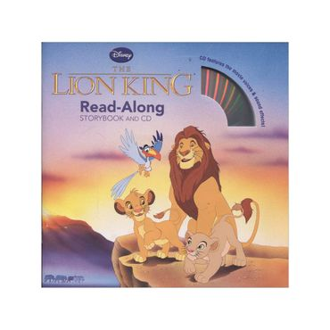 the-lion-king-storybook-and-cd-2-9781423137689