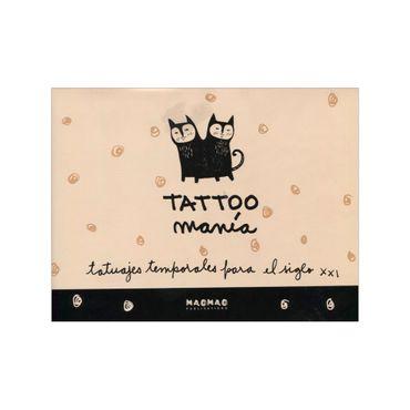 tattoo-mania-tatuajes-temporales-para-el-siglo-xxi-2-9788496805514