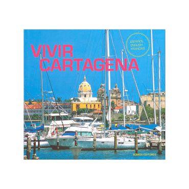 vivir-cartagena-2-9789589737873