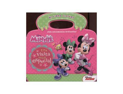 una-visita-muy-especial-disney-minnie-2-9789587667790