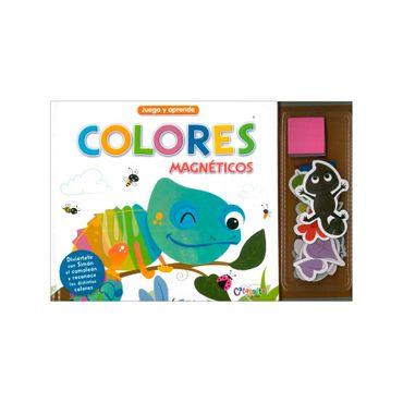 juega-y-aprende-colores-magneticos-1-9789876373296
