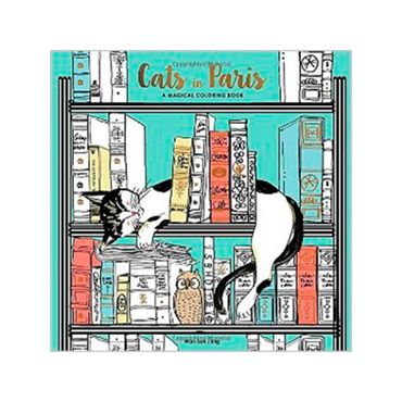 cats-in-paris-9-9780399578274
