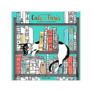 cats-in-paris-9-9780399578274
