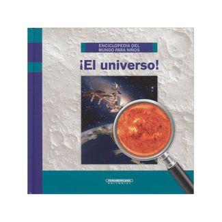 el-universo-enciclopedia-del-mundo-para-ninos-2-9789583050435
