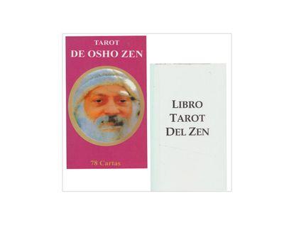 tarot-de-osho-zen-2-9789588220673