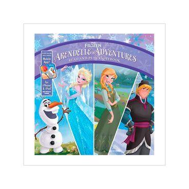 arendelle-adventures-frozen-3-9781484723890