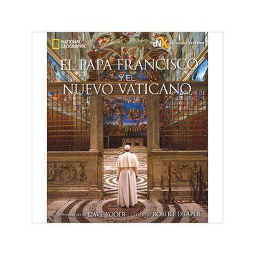 el-papa-francisco-y-el-nuevo-vaticano-1-9789876095914