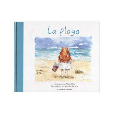 la-playa-2-9789585900714