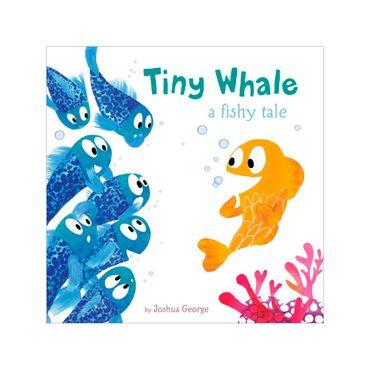 tiny-wahle-a-fishy-tale-2-9781784452872