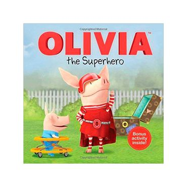 olivia-the-superhero-3-9781481460552