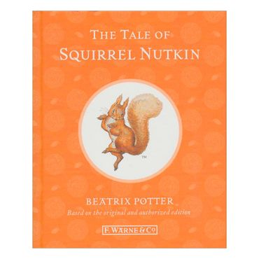 the-tale-of-squirrel-nutkin-9-9780723270263