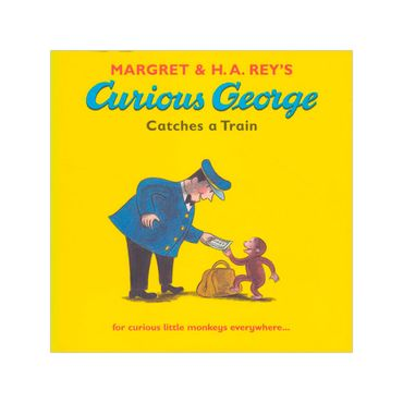 curious-george-catches-a-train-2-9781406314069