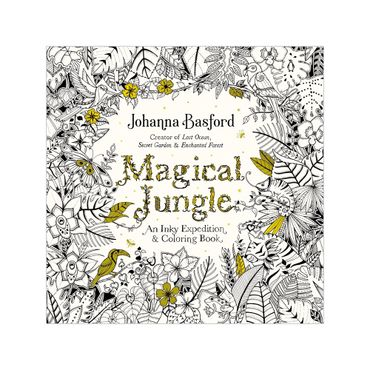 magical-jungle-9-9780143109006