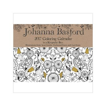 johanna-basford-2017-calendar-coloring-day-to-day-2-9781449478803