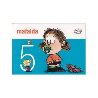 mafalda-5-1-9789505156054