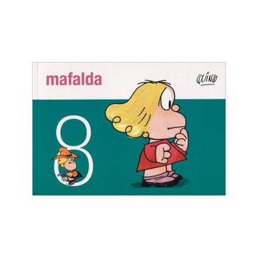 mafalda-8-1-9789505156085