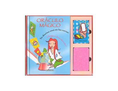 oraculo-magico-15-9789583017537
