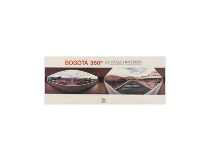 bogota-360-la-ciudad-interior-2-9789588156828