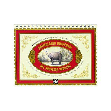 animalario-universal-del-profesor-revillod-1-9789681670481