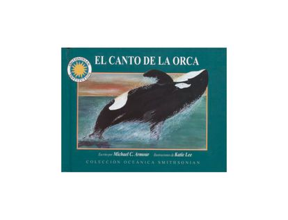 el-canto-de-la-orca-2-9789583027055