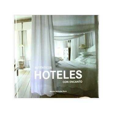 autenticos-hoteles-con-encanto-1-9788496936737