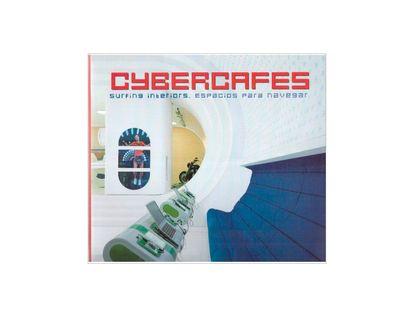 cybercafes-surfing-interiors-espacios-para-navegar-1-9788495832825