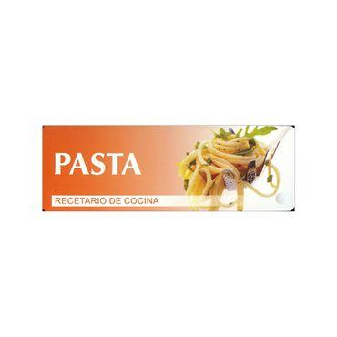 pasta-recetario-de-cocina-1-9783833161322
