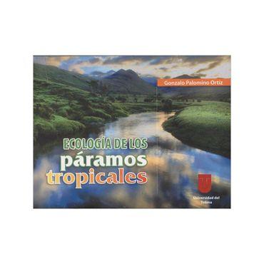 ecologia-de-los-paramos-tropicales-364478