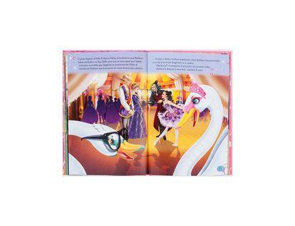 barbie-y-las-zapatillas-magicas-2-9789583041242